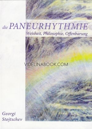 Die Paneurhythmie