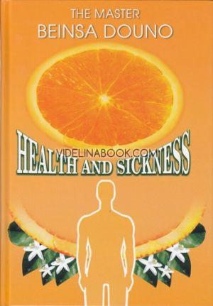 Health and sickness