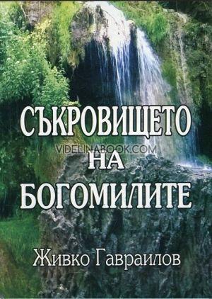 Съкровището на Богомилите