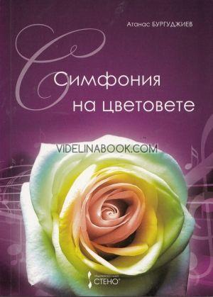 Симфония на цветовете